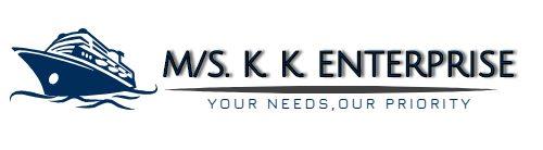 M/S. K. K. Enterprise